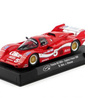 Slotit Porsche 962 CA25a 01