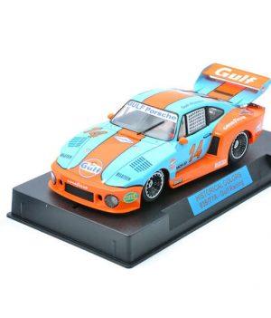 Sideways_SWHC04_Porsche_935_GULF_1_ml