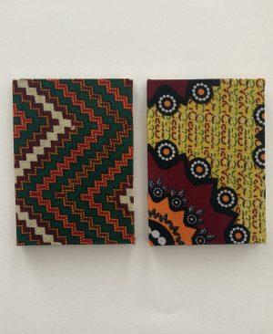 Cadernos Africanos