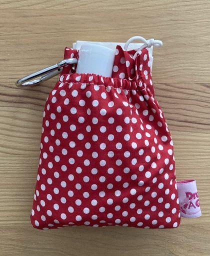 Kit 3 em 1  Dress