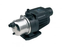 grundfos-recirculating-pumps-96860172-64_1000
