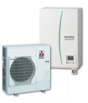 Mitsubishi_ECODAN_hydrobox_package_75_85_M2_2.jpg.1024x0_q85_crop