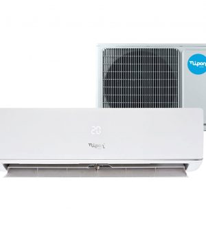 nipon coolair m-shop